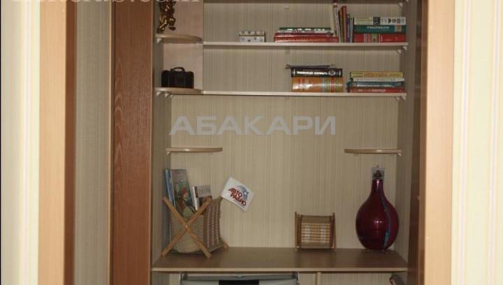 2-комнатная Взлетная Партизана Железняка ул. за 23000 руб/мес фото 12