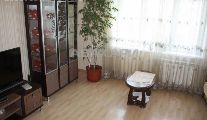 2-комнатная Взлетная Партизана Железняка ул. за 23000 руб/мес фото 11