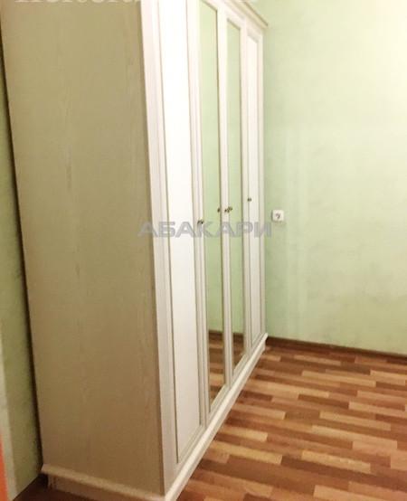 2-комнатная Дмитрия Мартынова Покровский мкр-н за 20000 руб/мес фото 9
