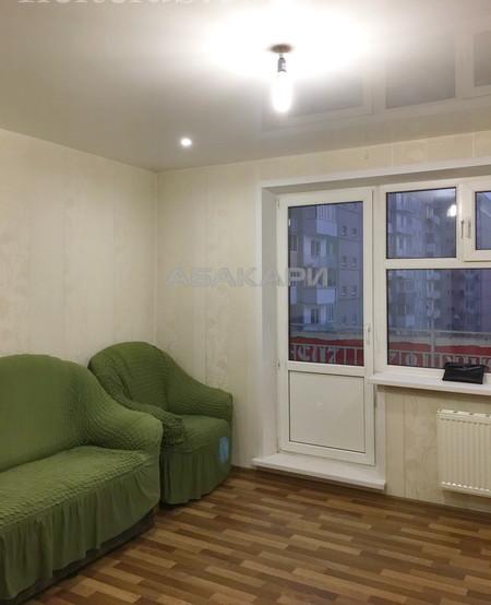 2-комнатная Дмитрия Мартынова Покровский мкр-н за 20000 руб/мес фото 8