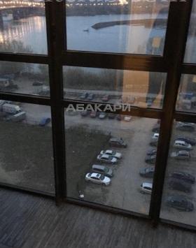 1-комнатная Крайняя ДК 1 Мая-Баджей за 28000 руб/мес фото 16