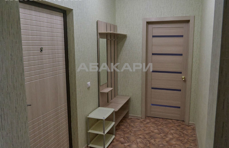 2-комнатная Караульная Покровский мкр-н за 20000 руб/мес фото 6