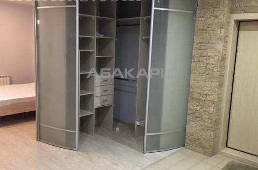 1-комнатная Крайняя ДК 1 Мая-Баджей за 28000 руб/мес фото 15