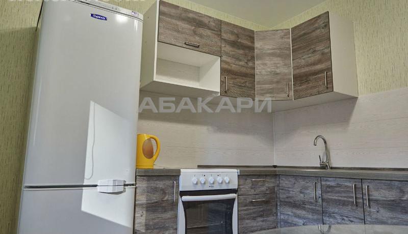 2-комнатная Караульная Покровский мкр-н за 20000 руб/мес фото 2