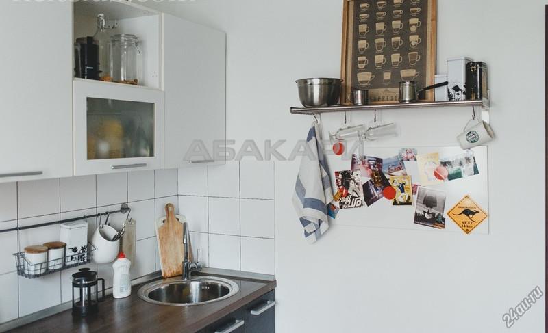 2-комнатная Батурина Взлетка мкр-н за 22000 руб/мес фото 4