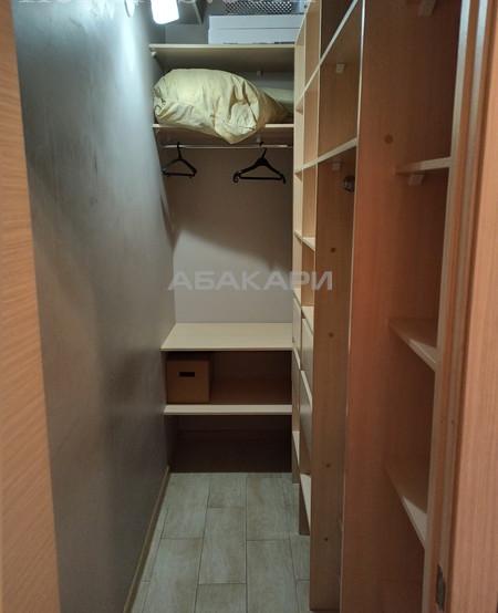 1-комнатная Академика Киренского Гремячий лог за 14000 руб/мес фото 1