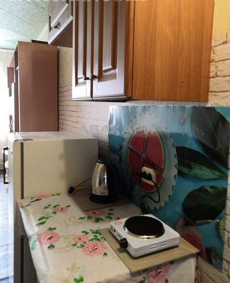 гостинка Крылова КрасТЭЦ за 9000 руб/мес фото 2