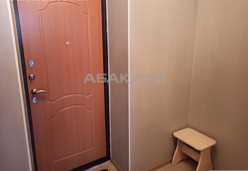 1-комнатная Академика Киренского Гремячий лог за 14000 руб/мес фото 7