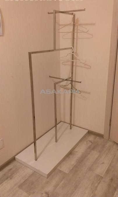 1-комнатная Апрельская Образцово за 15000 руб/мес фото 12