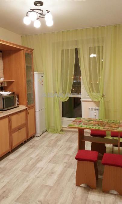 1-комнатная Апрельская Образцово за 15000 руб/мес фото 15