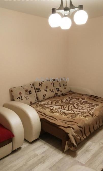 1-комнатная Апрельская Образцово за 15000 руб/мес фото 14