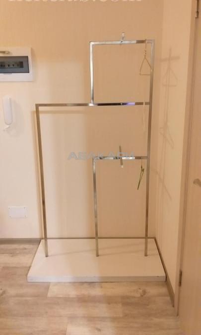 1-комнатная Апрельская Образцово за 15000 руб/мес фото 13