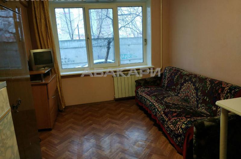 гостинка 8 Марта Свободный пр. за 8500 руб/мес фото 4