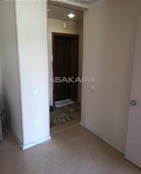 2-комнатная Толстого Свободный пр. за 14000 руб/мес фото 1