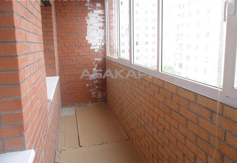 2-комнатная Академгородок Академгородок мкр-н за 18000 руб/мес фото 5