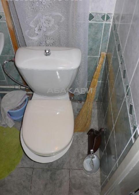 1-комнатная Робеспьера Центр за 17000 руб/мес фото 7