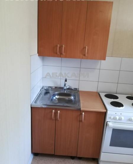 2-комнатная Толстого Новосибирская ул. за 14000 руб/мес фото 4