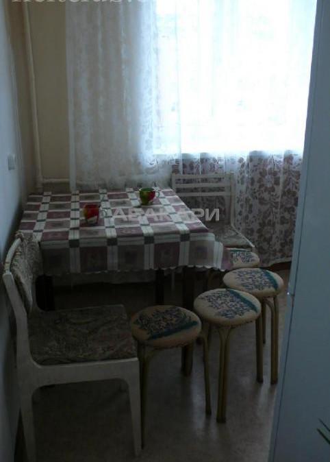 1-комнатная Робеспьера Центр за 17000 руб/мес фото 15