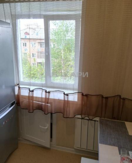 2-комнатная Толстого Свободный пр. за 14000 руб/мес фото 6