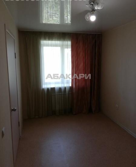 2-комнатная Толстого Свободный пр. за 14000 руб/мес фото 13