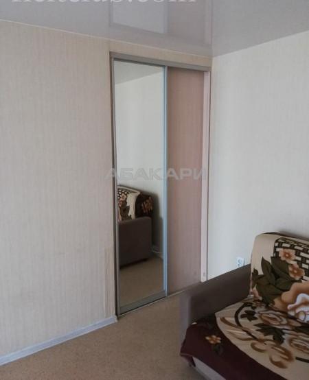 2-комнатная Толстого Свободный пр. за 14000 руб/мес фото 15