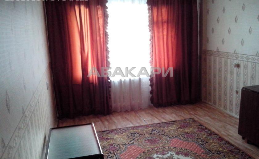 1-комнатная Железнодорожников Железнодорожников за 12500 руб/мес фото 4