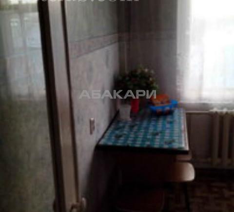 1-комнатная Железнодорожников Железнодорожников за 12500 руб/мес фото 1