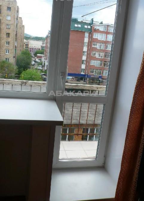 1-комнатная Робеспьера Центр за 17000 руб/мес фото 16