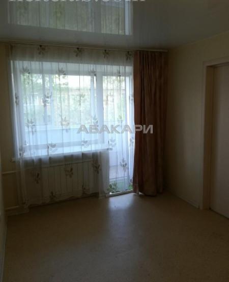 2-комнатная Толстого Свободный пр. за 14000 руб/мес фото 3