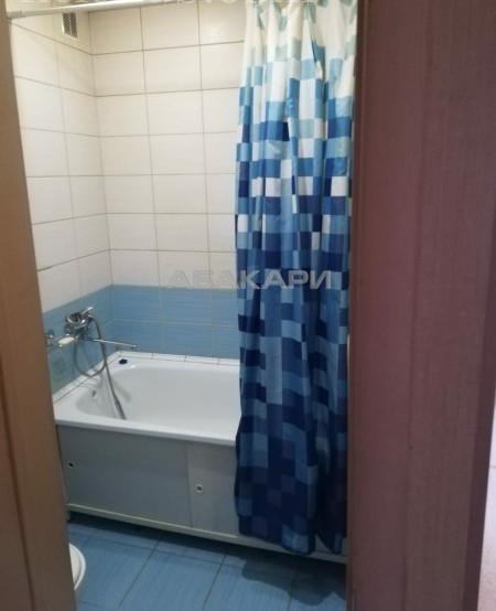2-комнатная Толстого Свободный пр. за 14000 руб/мес фото 10