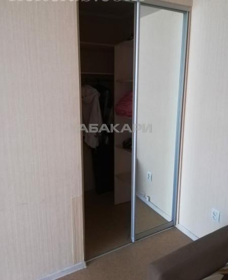 2-комнатная Толстого Свободный пр. за 14000 руб/мес фото 14