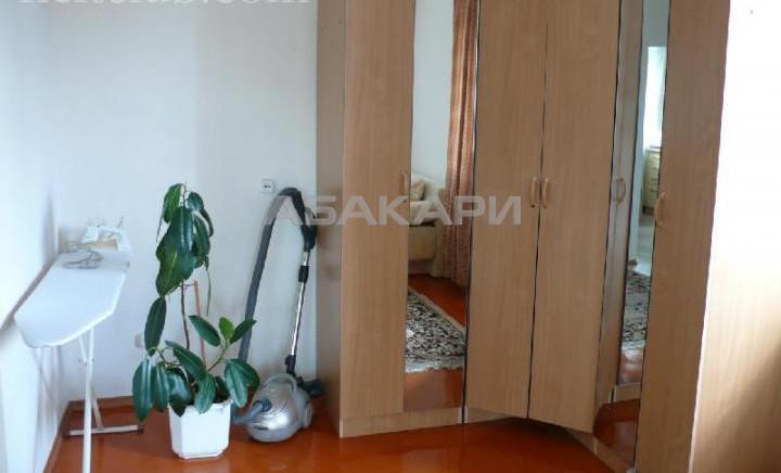 1-комнатная Робеспьера Центр за 17000 руб/мес фото 9