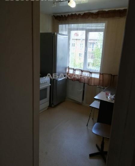 2-комнатная Толстого Свободный пр. за 14000 руб/мес фото 7
