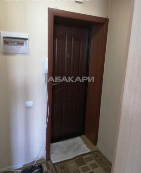 2-комнатная Толстого Новосибирская ул. за 14000 руб/мес фото 2