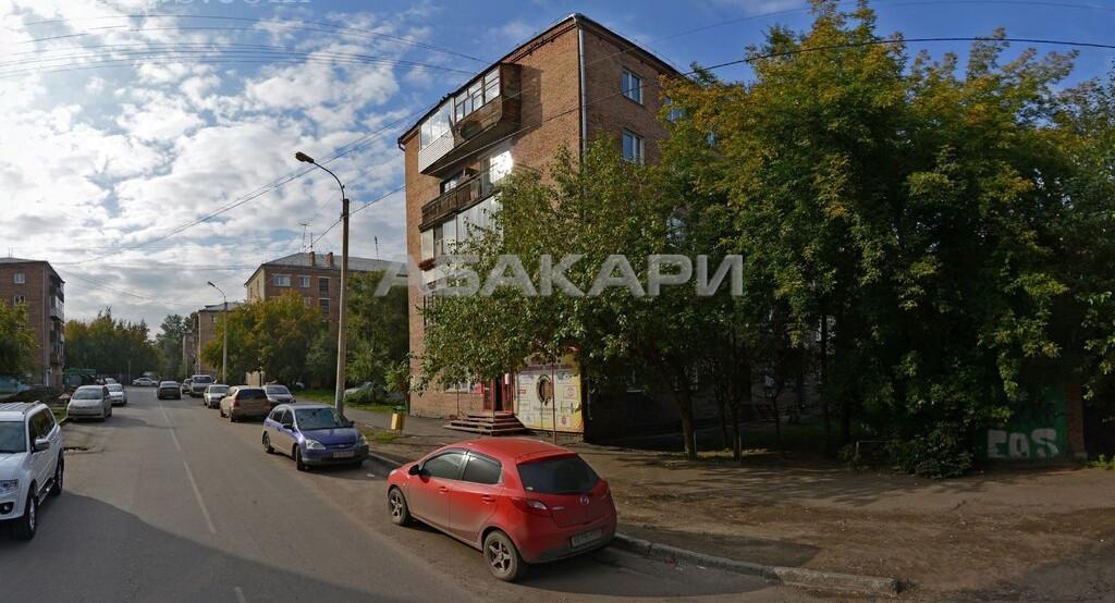 1-комнатная Тимирязева Свободный пр. за 10000 руб/мес фото 13