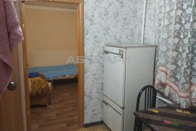 1-комнатная Тимирязева Свободный пр. за 10000 руб/мес фото 8