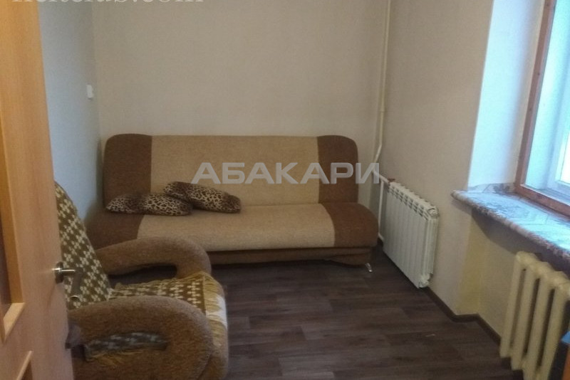 1-комнатная Тимирязева Свободный пр. за 10000 руб/мес фото 10