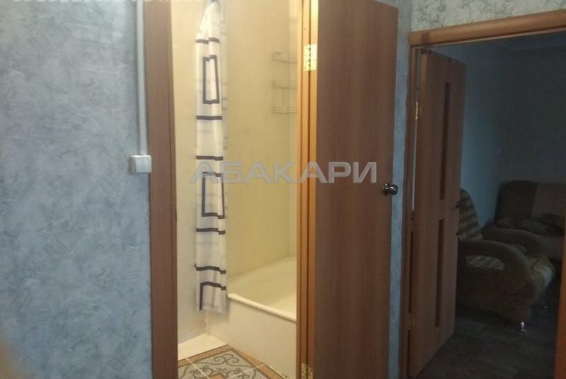 1-комнатная Тимирязева Свободный пр. за 10000 руб/мес фото 7