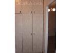 1-комнатная Взлетная 18 6 за 15 000 руб/мес