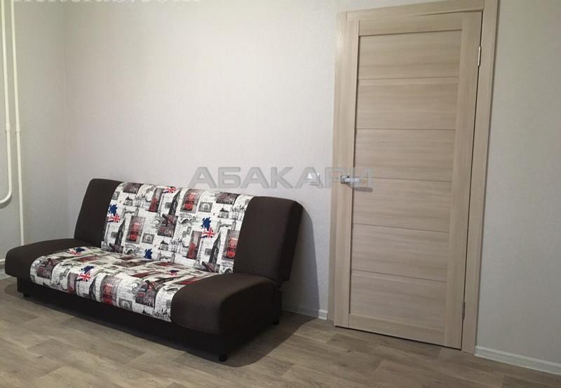 2-комнатная Дудинская Березина за 21000 руб/мес фото 10