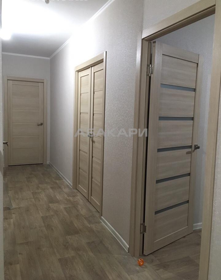 2-комнатная Дудинская Березина за 21000 руб/мес фото 8