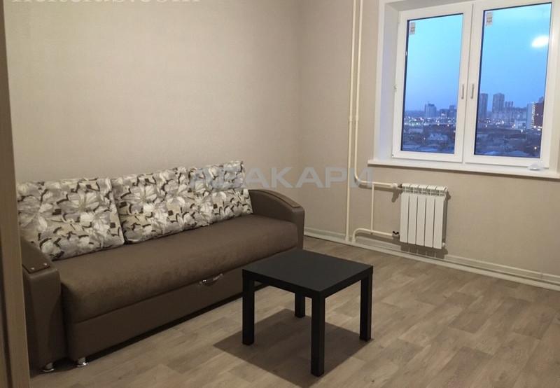 2-комнатная Дудинская Березина за 21000 руб/мес фото 6