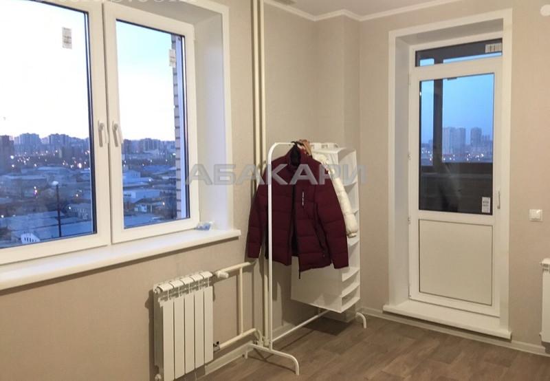 2-комнатная Дудинская Березина за 21000 руб/мес фото 4