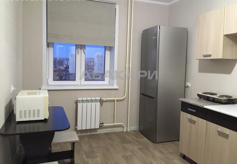 2-комнатная Дудинская Березина за 21000 руб/мес фото 5