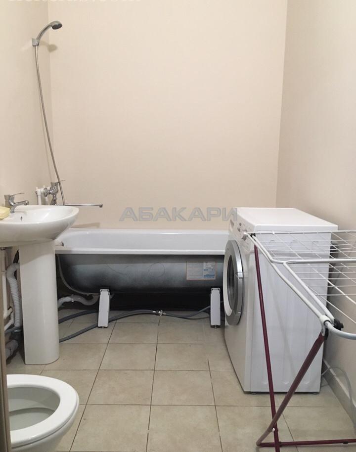 2-комнатная Дудинская Березина за 21000 руб/мес фото 2