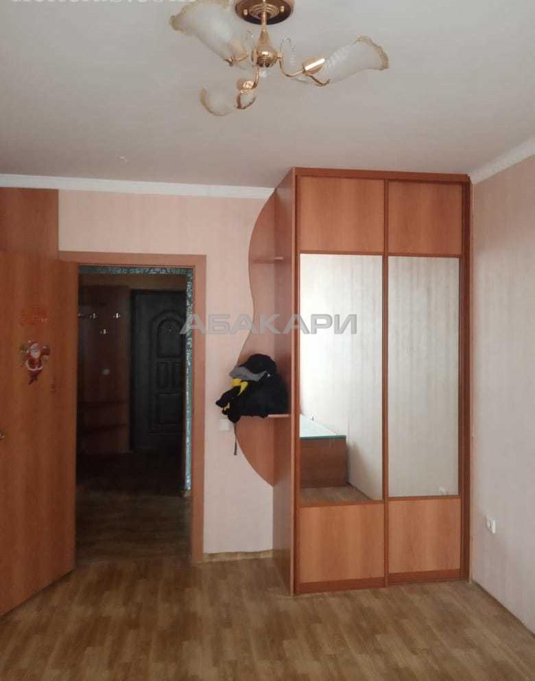 2-комнатная Чернышевского Покровский мкр-н за 22000 руб/мес фото 4