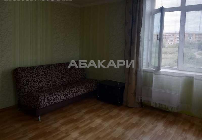 2-комнатная Чернышевского Покровский мкр-н за 22000 руб/мес фото 13