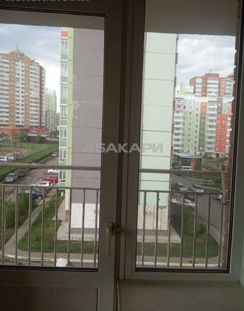 2-комнатная Чернышевского Покровский мкр-н за 21000 руб/мес фото 10