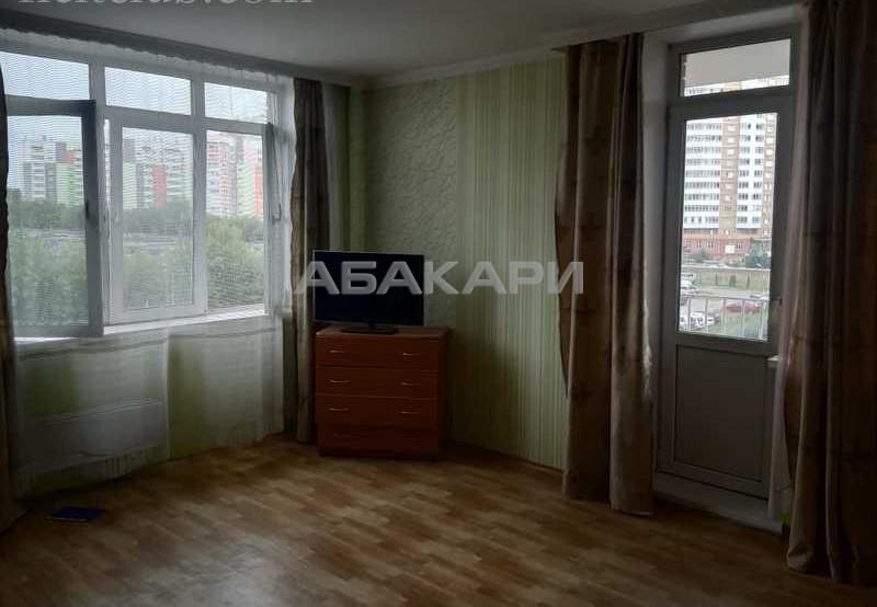 2-комнатная Чернышевского Покровский мкр-н за 22000 руб/мес фото 12