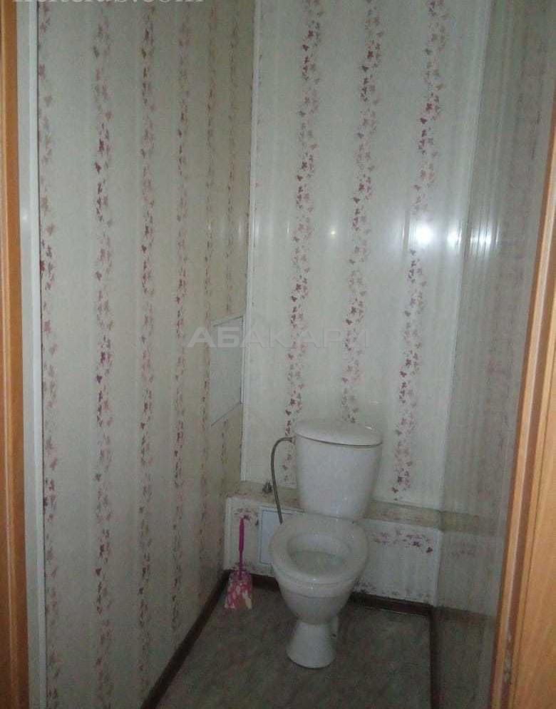 2-комнатная Чернышевского Покровский мкр-н за 21000 руб/мес фото 7